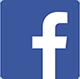 Folgen Sie Naturgartenparadies Anita Beisteiner auf Facebook